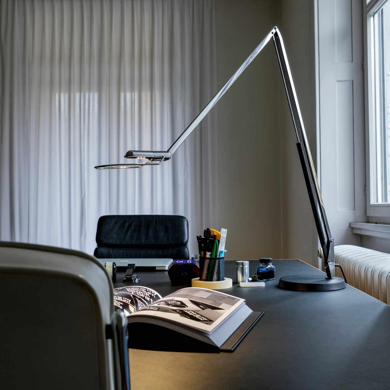 Kreative Ideen Zum Buro Im Wohnzimmer Bruno Wickart Blog