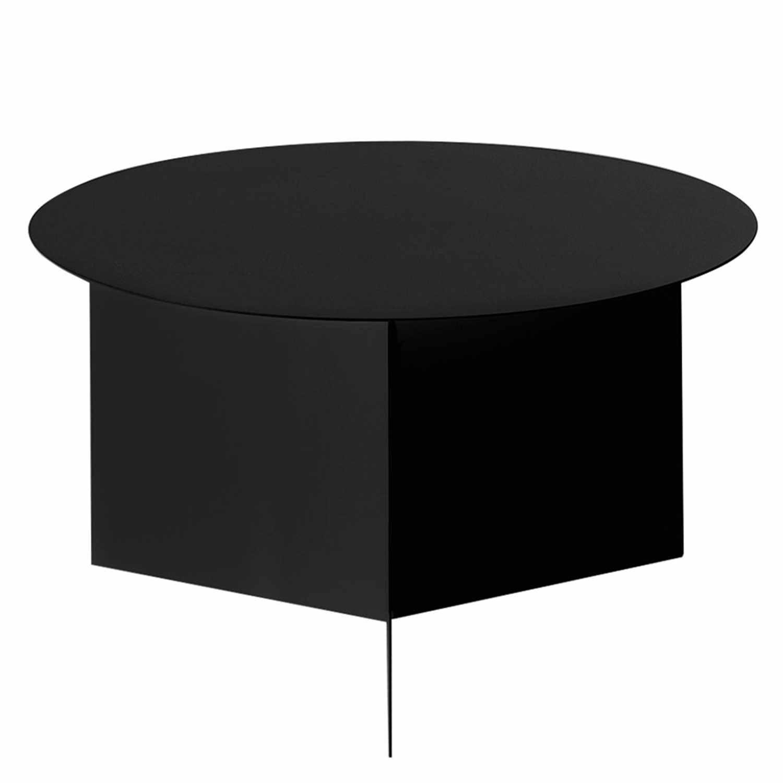 Hay Slit Table Xl Couchtisch Bruno Wickart Ch