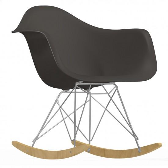 Vitra Eames Plastic Armchair RAR Schaukelstuhl 20_44036500