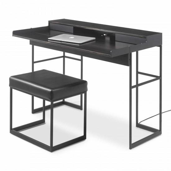 YOMEI Magic Desk Sekretär Schreibtisch 100_MAGIC-DESK-1