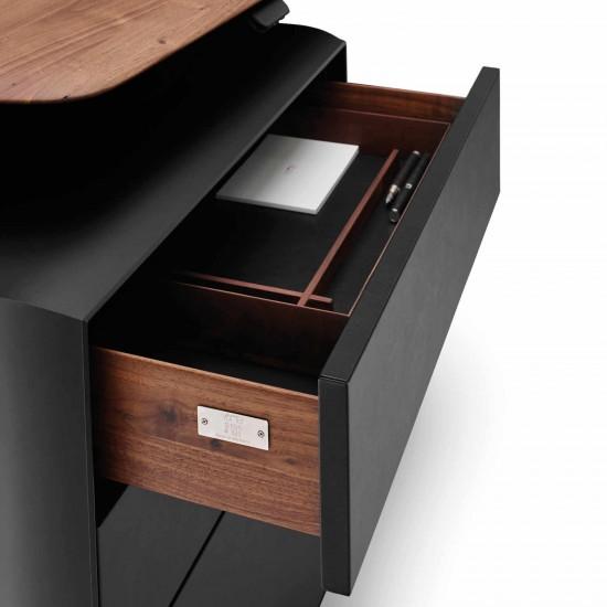 YOMEI S100 Desk Schreibtisch 100_S100-DESK