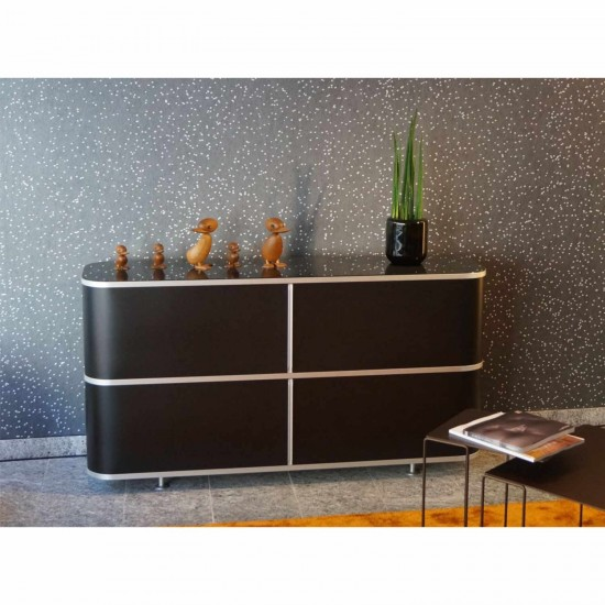 WOGG LIVA Classicboard Sideboard 105_18-002