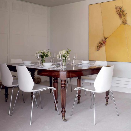 awesome kartell outlet on line gallery. Black Bedroom Furniture Sets. Home Design Ideas
