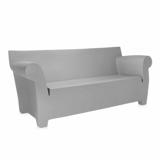Kartell Bubble Club Sofa 112_06050