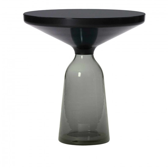 ClassiCon Bell Side Table Beistelltisch 121_BELLSIDE-S