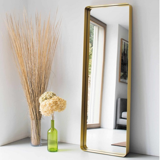 Goede ClassiCon Cypris Mirror Spiegel lang - bruno-wickart.ch TV-98