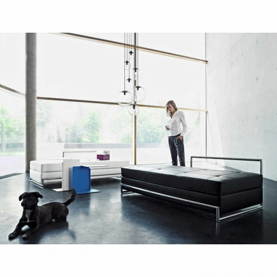 ClassiCon Day Bed Bettcouch/Liege 121_DAY-BED