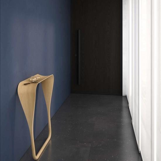 classicon tadaima console wandkonsole bruno. Black Bedroom Furniture Sets. Home Design Ideas