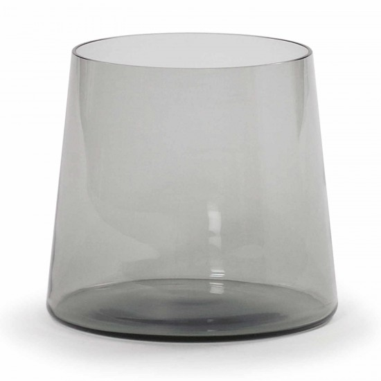 ClassiCon Vase 121_VASE