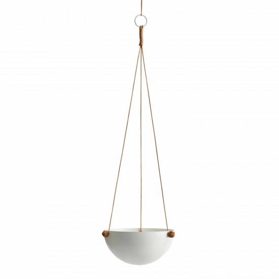 OYOY Living Design PIF PAF PUF Hängeschalen 122_110020