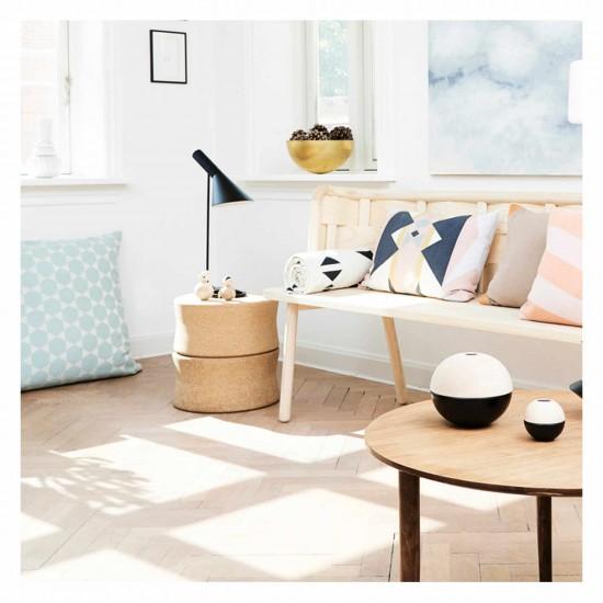 OYOY Living Design Bowl Messingschale 122_110030