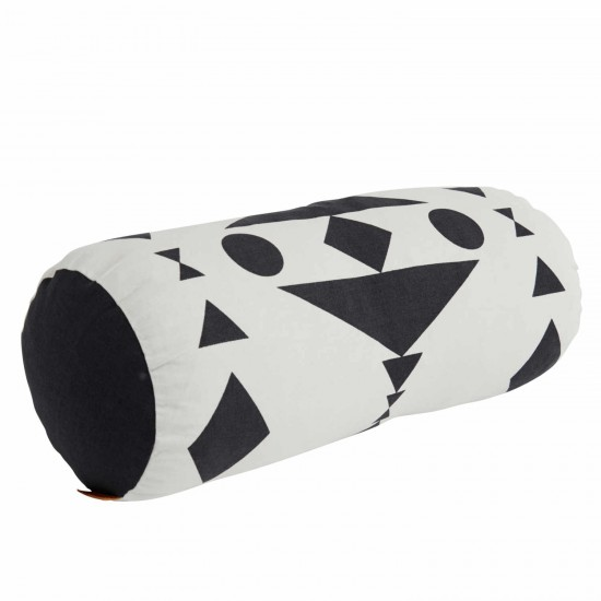 OYOY Living Design Cylinder Kissen 122_1100357