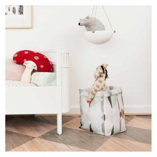 OYOY Living Design Pferd Pippa Kissen 122_1100380