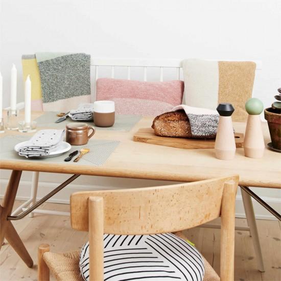 OYOY Living Design Pearl Kissen 122_1100402