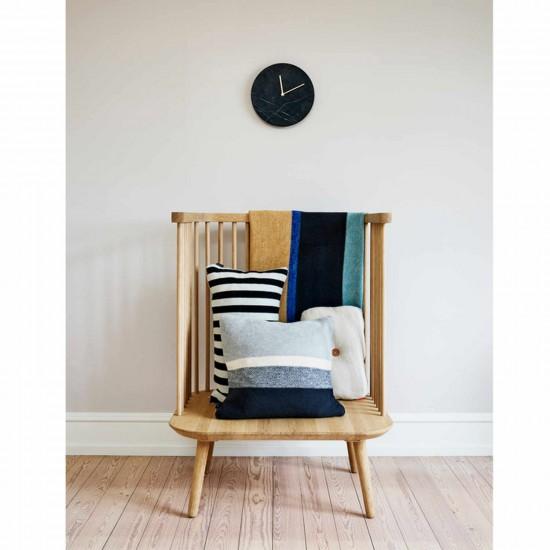 OYOY Living Design Bumble Wendekissen 122_1100406