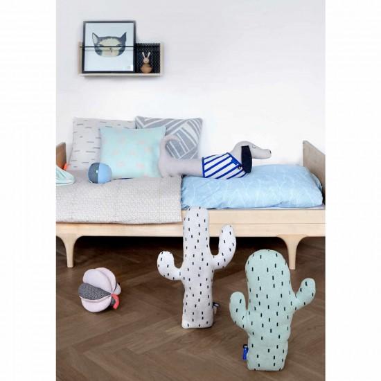 OYOY Living Design Slinkii Hund Kissen 122_1100807