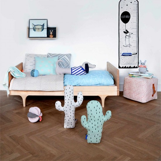 OYOY Living Design Kaktus Kissen 122_1100811