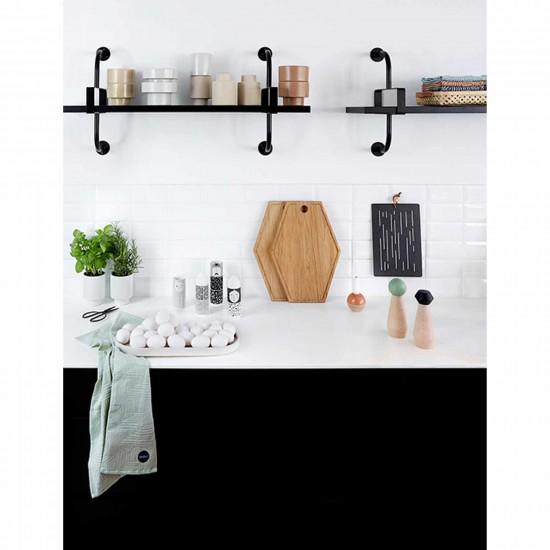 OYOY Living Design Egg People 3er Eierbecher-Set 122_1100932