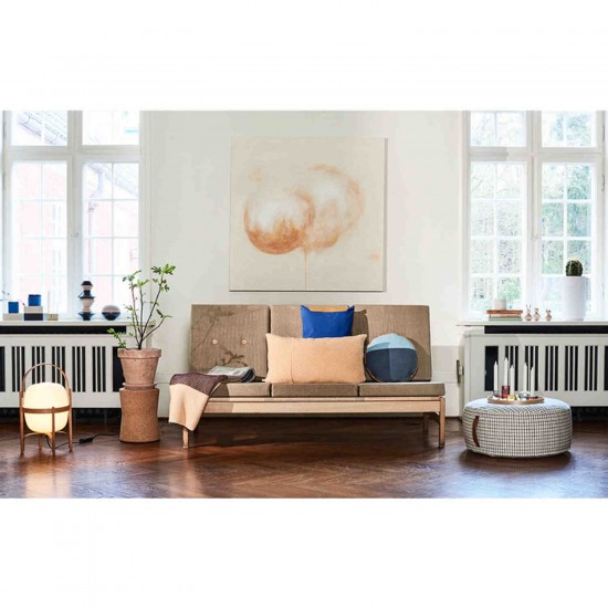OYOY Living Design Sit On Me Pouf Sitzkissen 122_1103000