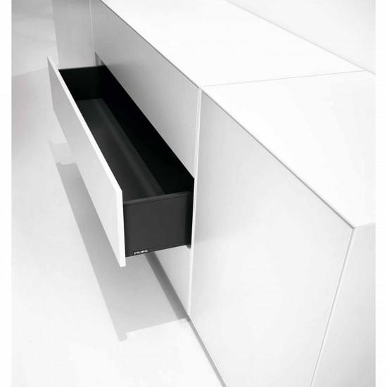 PIURE Nex Pur Box Schubkasten 123_1536776