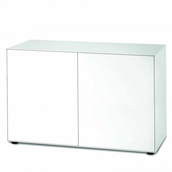 PIURE Nex Pur Box Türbox 123_1586608