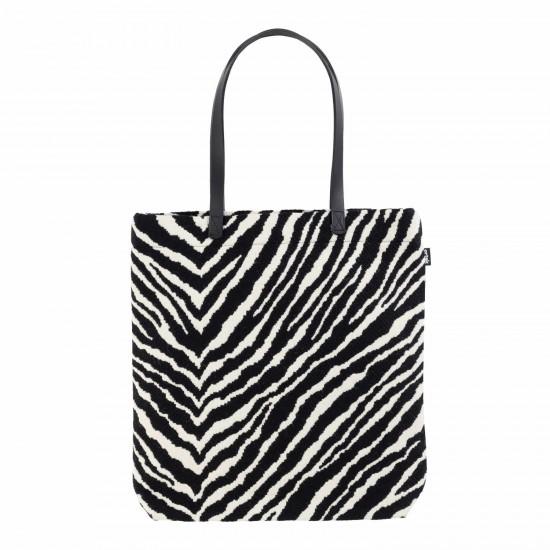 Artek Zebra Collection Tote bag Tragetasche 125_28609311