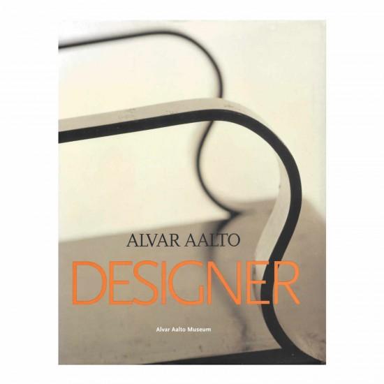 Artek Alvar Aalto Designer Designbuch 125_76300721