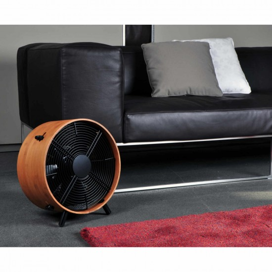 Stadler Form Otto bamboo Ventilator 134_O-009