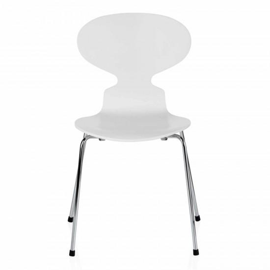 Ameisen Stuhl fritz hansen die ameise 3101 stuhl exklusive designklassiker