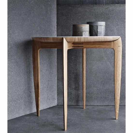 Fritz Hansen TRAY TABLE Tabletttisch 13_840120
