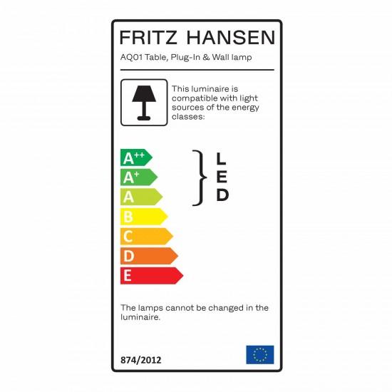 Fritz Hansen AQ01 Tischleuchte 13_AQ01-TABLE