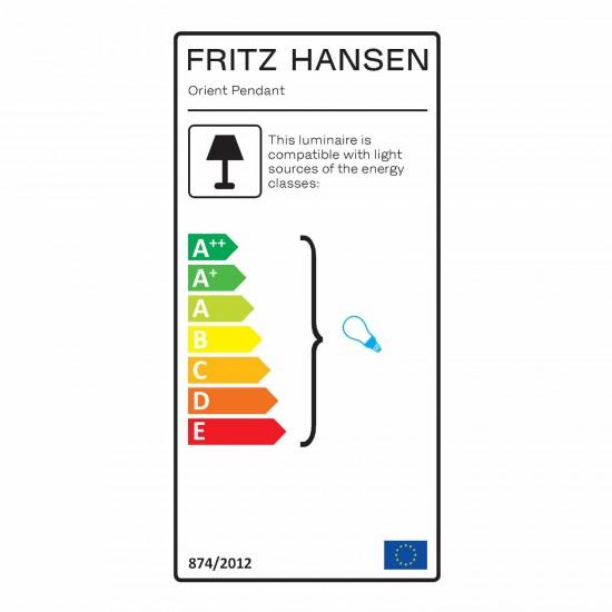 Fritz Hansen Orient P3 Pendelleuchte 13_ORIENT-P3