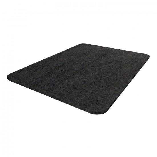 USM Inos Deckel/Tablett 500 1_IN_500TAB