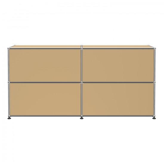USM Haller Sideboard 1_OL_031