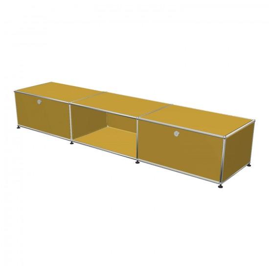 USM Haller Lowboard 1_OL_117