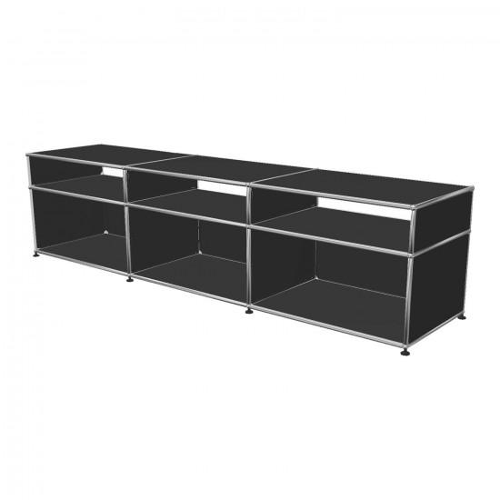 USM Haller TV/Hi-Fi Sideboard 1_OL_134