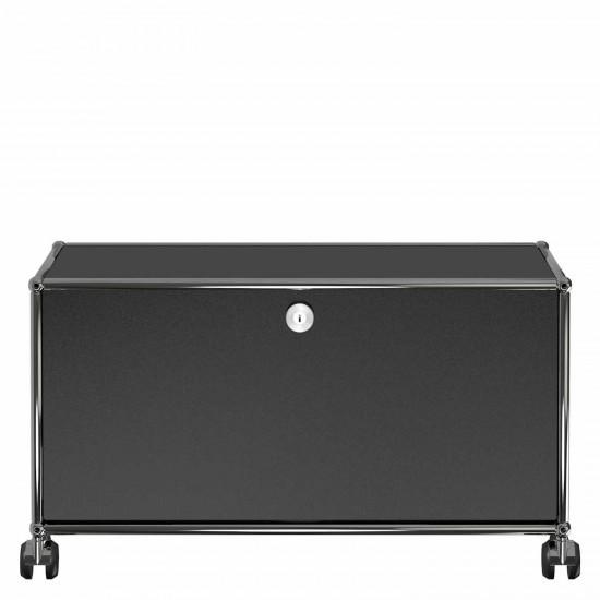 USM TV/Hi-Fi Lowboard Haller 1_QS_B1