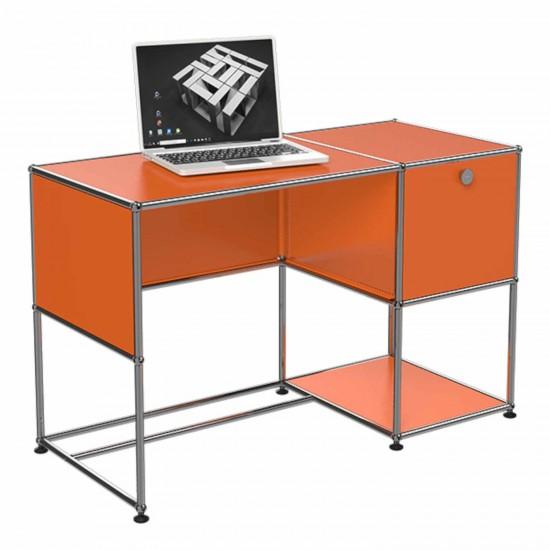 USM Haller Home-Office Schreibtisch 1_QS_B21