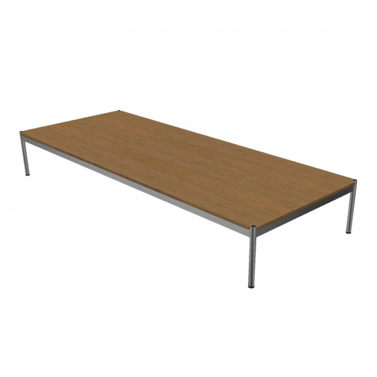 USM Haller Solutions Side Tables #09 Couchtisch 1_SO_ST_09