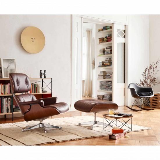 vitra occasional table ltr beistelltisch bruno. Black Bedroom Furniture Sets. Home Design Ideas