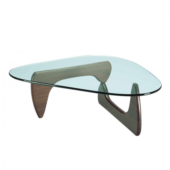 Vitra Noguchi Coffee Table Couchtisch 20_20130000