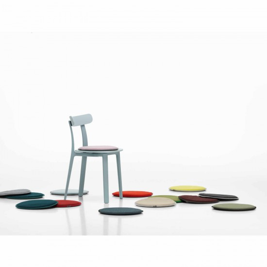Vitra Seat Dots Sitzkissen/Sitzauflage 20_20162200