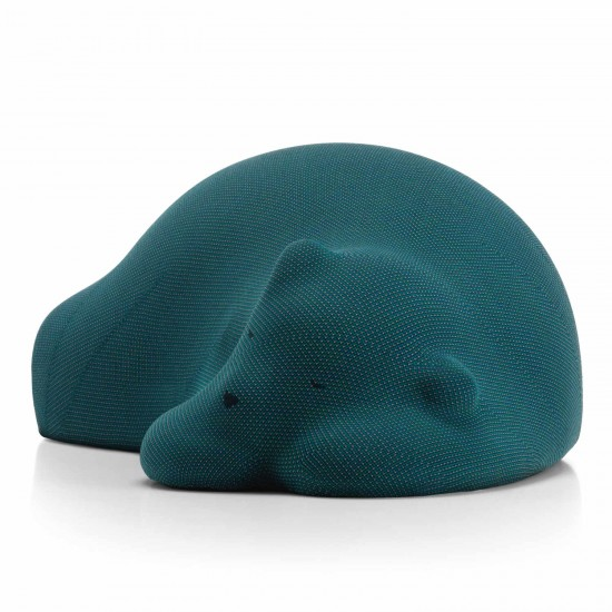 Vitra Resting Bear Hocker 20_20165500