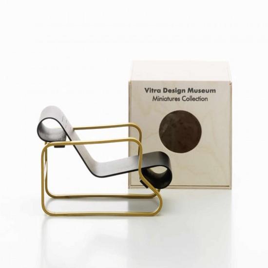 Vitra Art. 41 Paimio Miniatur 20_20216101