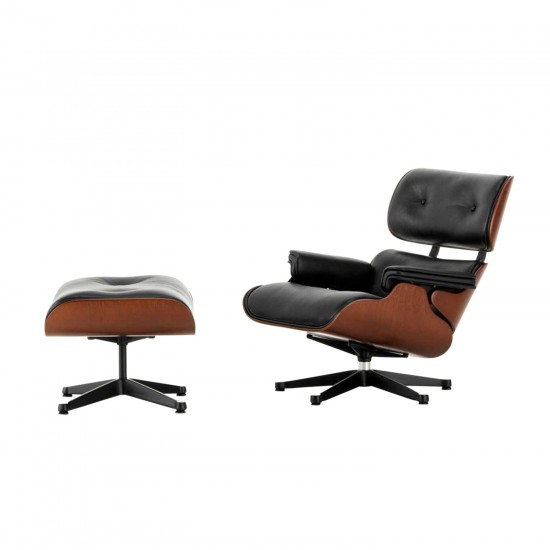 Vitra Lounge Chair and Ottoman Miniatur 20_20241101