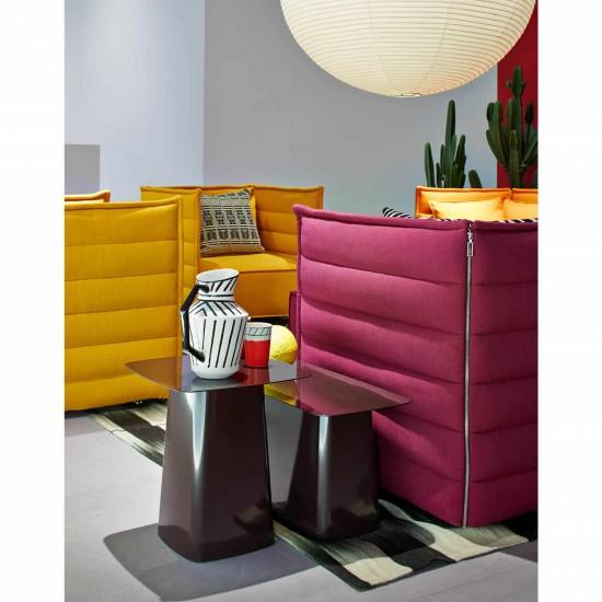 Vitra Metal Side Table Beistelltisch 20_21016000