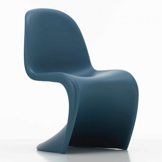 Vitra Panton Junior Kinderstuhl 20_21019600
