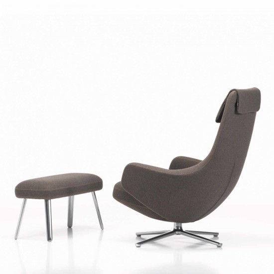 Vitra Repos and Panchina Stoffsessel 20_21036300_1