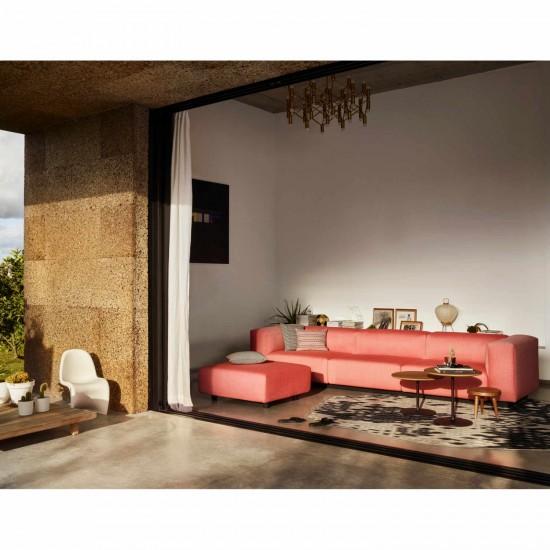 Vitra Soft Modular 3er Sofa 20_21040002