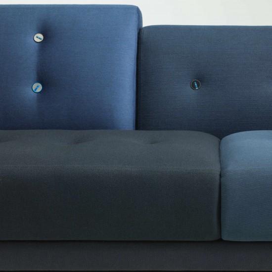 Vitra Polder Compact Sofa 20_21045600
